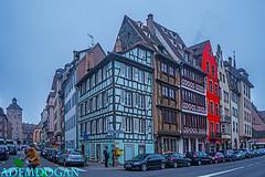 STRASBOURG (01dgn) Tags: strasbourg france fransa frankreich strazburg strasburg colors