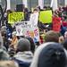 manif des femmes women's march montreal 58