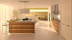 Kitchen and Bathroom Renovations Sydney (sydneyinnerwestrenovations) Tags: kitchen renovations sydney