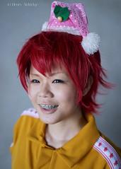 20161211 - 41 (Henry Aldridge) Tags: cosplay singapore 2016 henryaldridge theeoycosplayfestival2016 marinabarrage anime manga gaming maruibunta princeoftennis
