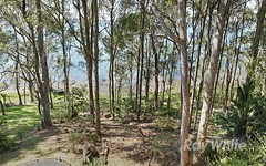102 Beach Rd, Wangi Wangi NSW