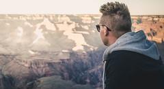 DSC_0450 (DST-photography) Tags: arizona usa portrait grand canyon views sun glasses phoenix goodyea goodyear pilot travel aviation roadtrip