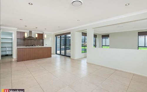 14 Voyager Street, Gregory Hills NSW 2557