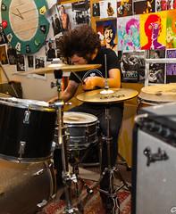 DSC_0844 (mtmsphoto) Tags: lightroom jfflickr humus avola livemusic borghesi