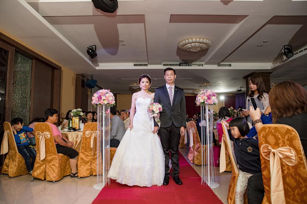 竹北藏鮮閣,藏鮮閣,藏鮮閣婚攝,婚攝卡樂,異傑&玉婷079