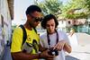 Elisângela Leite_Redes da Maré_1 (REDES DA MARÉ) Tags: actionaid americalatina brasil complexodamaré elisângelaleite fagnerfrança favela jonasescoladecinemaolharesdamare maré novaholanda ong redesdamaré riodejaneiro