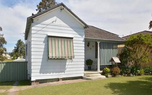 22 Maitland Street, Abermain NSW 2326