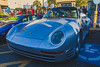 IMG_6632-HDR (matthewkucharski24) Tags: automotive coffeeandcars cars carcuture porsche 959