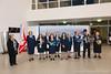 Cantar as Janeiras - AURPI Torre da Marinha (CMSeixal) Tags: aurpi cantar janeiras marinha torre