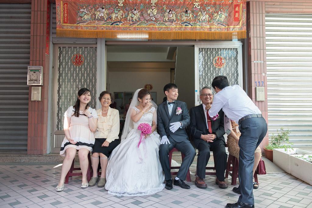 婚禮記錄馨儀與琮淵-171