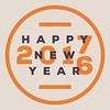 Happy New Year! Join us for our shared life gathering at 10:30 AM Sunday morning. We meet at 10:30 AM every Sunday inside John Ross Elementary at 1901 Thomas Drive, Edmond, Oklahoma. #edmond #okc #redemptionokc #oklahoma #happynewyear (rcokc) Tags: happy new year join us for our shared life gathering 1030 am sunday morning we meet every inside john ross elementary 1901 thomas drive edmond oklahoma okc redemptionokc happynewyear