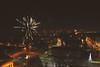 Let's Celebrate (Marta Marcato) Tags: firework night newyear padova padua city light lights fuochidartificio festa celebrate annonuovo nikond7200 città luci luce