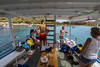 Boat Mikado (Kornati Excursions) Tags: kornatiexcursions kornati npkornati izletinakornate mikado zadar wwwmikadotourscom tours national park boattrip boat water summer