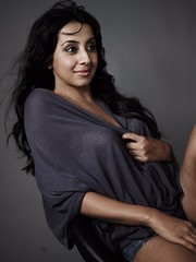 South Actress SANJJANAA Unedited Hot Exclusive Sexy Photos Set-23 (178)