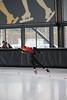 A37W8279 (rieshug 1) Tags: speedskating schaatsen eisschnelllauf skating nkjunioren nkafstanden knsb nkjuniorensprint sprint 5001000 langebaanschaaten utrecht devechtsebanen juniorenb ladies dames 1000m