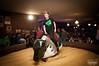 2014-10-24_23-01-18_DSC_3299_Foto_Robert_Timmermann (Focus RAPIRO Racing) Tags: focusrapiroracing hasselfelde pullmancity teamtreffen westernstadt mtb rapiro racing team focus bikes 29r raven marathon cross country crosscountry xco xcm xce trails mountainbike american classic americanclassics northwave extreme tech bbb multipower fizik sks germany badsalzdetfurth revolutionsports bike shimano xtr cycling cyclocross niedersachsen