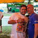 "2016-11-05 (276) The Green Live - Street Food Fiesta @ Benoni Northerns • <a style=""font-size:0.8em;"" href=""http://www.flickr.com/photos/144110010@N05/32165164174/"" target=""_blank"">View on Flickr</a>"