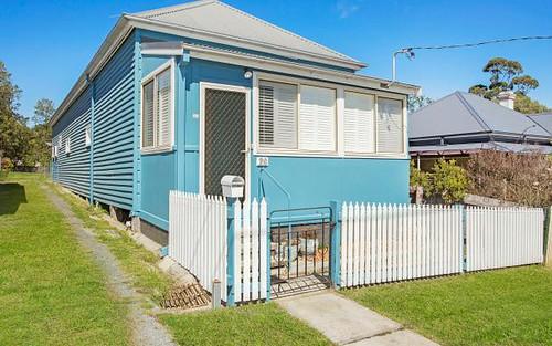 20 Mackay Street, Dungog NSW 2420