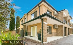 1/22-24 Chrysanthemum Avenue, Lurnea NSW