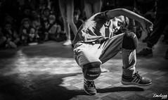 Battle P2S School - Dec 2016 (emerson.guinel) Tags: hiphop breakdance bboy bgirl bboying break breakeur danse dance danseur danseuse dark nikoniste nikon nikond610 nikkor 28mm battle pornic paysderetz physique pornicstreetsession paysdelaloire personne competition souplesse mouvement culture urbain style streetlife d610 school
