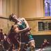 wrestling_, December 14, 2016 - 551.jpg