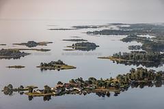 Kristianopel_160726-5862.jpg (perpixel.se) Tags: sss 3 flygfoto södrakärr grisbäck bergkvara kalmar sverige swe