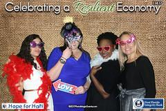 ED0114192848 (Hope for Haiti Naples) Tags: dance haiti fun fundraiser florida naples thank you