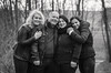Sládková_27 (jakubhasák) Tags: family winter wind cloudy natural nature light cold day nikon d7000 50mm moody love fun mood