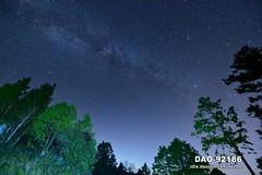 DAO-92186 星象,星際,星空,天際線,天文,天空,銀河,夜晚,高山,山,氣象,森林,寧靜,芬多精,森林浴,負離子,舒壓,太平山森林遊樂區,太平山國家森林遊樂區,宜蘭太平山,太平山,翠峰湖景觀道路,翠峰湖,宜蘭旅遊景點,宜蘭縣,大同鄉 (盈盈設計影像網 0932046950) Tags: 星象 星際 星空 天際線 天文 天空 銀河 夜晚 高山 山 氣象 森林 寧靜 芬多精 森林浴 負離子 舒壓 太平山森林遊樂區 太平山國家森林遊樂區 宜蘭太平山 太平山 翠峰湖景觀道路 翠峰湖 宜蘭旅遊景點 宜蘭縣 大同鄉 亞洲 台灣 taiwan 台灣圖片 台灣旅遊 台灣影像 台灣圖庫 台灣景點 台灣風景 數位攝影 風景攝影 風景 攝影 圖庫 圖片 圖像 戶外 戶外攝影 觀光景點 旅遊 觀光 休閒