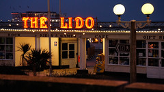 "2017_365025 - Worthing Lido • <a style=""font-size:0.8em;"" href=""http://www.flickr.com/photos/84668659@N00/32409538091/"" target=""_blank"">View on Flickr</a>"