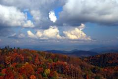Autumn Colours of Velebit (roksoslav) Tags: velebit croatia 2008 jesen autumn nikon d80 sigma18125mm
