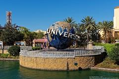 Universal Orlando Resort (Paul's Captures (paul-mashburn.artistwebsites.com)) Tags: universalorlandoresort universal universalstudios florida brownderby melsdrivein jimmyfallon eww marilynmonroe frankenstien transformer duffbeer krustytheclown woodywoodpecker simpsons homersimpson bartsimpson