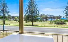 2/212 Marine Parade, Kingscliff NSW