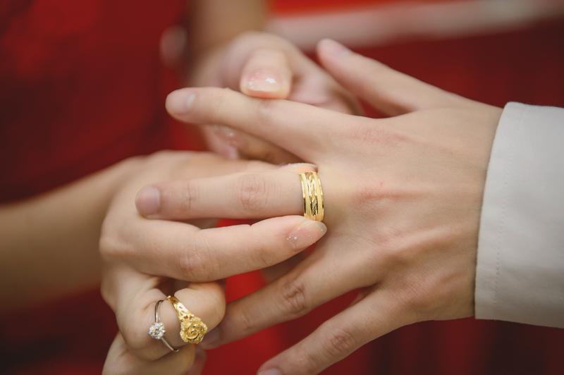 32636935261_a13929dddc_o- 婚攝小寶,婚攝,婚禮攝影, 婚禮紀錄,寶寶寫真, 孕婦寫真,海外婚紗婚禮攝影, 自助婚紗, 婚紗攝影, 婚攝推薦, 婚紗攝影推薦, 孕婦寫真, 孕婦寫真推薦, 台北孕婦寫真, 宜蘭孕婦寫真, 台中孕婦寫真, 高雄孕婦寫真,台北自助婚紗, 宜蘭自助婚紗, 台中自助婚紗, 高雄自助, 海外自助婚紗, 台北婚攝, 孕婦寫真, 孕婦照, 台中婚禮紀錄, 婚攝小寶,婚攝,婚禮攝影, 婚禮紀錄,寶寶寫真, 孕婦寫真,海外婚紗婚禮攝影, 自助婚紗, 婚紗攝影, 婚攝推薦, 婚紗攝影推薦, 孕婦寫真, 孕婦寫真推薦, 台北孕婦寫真, 宜蘭孕婦寫真, 台中孕婦寫真, 高雄孕婦寫真,台北自助婚紗, 宜蘭自助婚紗, 台中自助婚紗, 高雄自助, 海外自助婚紗, 台北婚攝, 孕婦寫真, 孕婦照, 台中婚禮紀錄, 婚攝小寶,婚攝,婚禮攝影, 婚禮紀錄,寶寶寫真, 孕婦寫真,海外婚紗婚禮攝影, 自助婚紗, 婚紗攝影, 婚攝推薦, 婚紗攝影推薦, 孕婦寫真, 孕婦寫真推薦, 台北孕婦寫真, 宜蘭孕婦寫真, 台中孕婦寫真, 高雄孕婦寫真,台北自助婚紗, 宜蘭自助婚紗, 台中自助婚紗, 高雄自助, 海外自助婚紗, 台北婚攝, 孕婦寫真, 孕婦照, 台中婚禮紀錄,, 海外婚禮攝影, 海島婚禮, 峇里島婚攝, 寒舍艾美婚攝, 東方文華婚攝, 君悅酒店婚攝,  萬豪酒店婚攝, 君品酒店婚攝, 翡麗詩莊園婚攝, 翰品婚攝, 顏氏牧場婚攝, 晶華酒店婚攝, 林酒店婚攝, 君品婚攝, 君悅婚攝, 翡麗詩婚禮攝影, 翡麗詩婚禮攝影, 文華東方婚攝