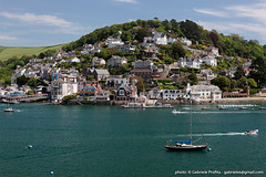 "Dartmouth, Devon, UK <a style=""margin-left:10px; font-size:0.8em;"" href=""http://www.flickr.com/photos/24828582@N00/18020123023/"" target=""_blank"">@flickr</a>"