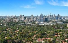 3202/69 Albert Avenue, Chatswood NSW