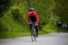 _MG_6534 WeBike Aarhus Rundt 2015 Foto - Toke Hage