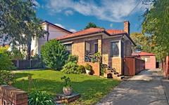 15 Wayland Avenue, Lidcombe NSW