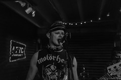 20150606-DSC01220 (CoolDad Music) Tags: asburypark governess asburyparkyachtclub