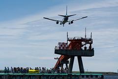 yakatabune (billie.oshima) Tags: airplane aeroplane yakatabune