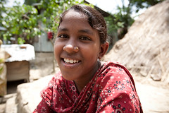 Child in Need: Bangladesh