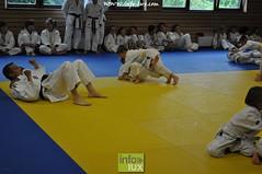 Judo0134