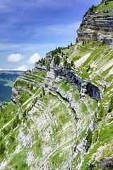 DSC01120.jpg (Lumières Alpines) Tags: didier bonfils goodson chartreuse fouda blanc sangle sony a7r 35mm echelle grotte montagne goodson73 dgoodson flickr