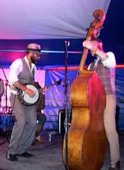 010 Glastonbury  2015  White City Shakers (c.richard) Tags: festival livemusic bands glastonburyfestival avalon eavis worthyfarm isleofavalon petecunningham whitecityshakers glastonbury2015