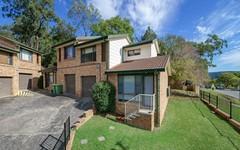 4/17 Ward Street, Gosford NSW