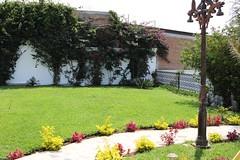 jardin-principal
