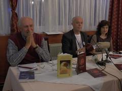 21 Sabor - Književno vece i promocija Sabornika (5)