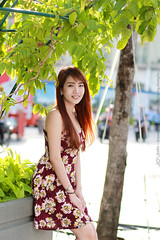 IMG_5682 (duongbathong_qtkd) Tags: