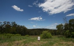 Lot 8 178-196 Valley Road, Hazelbrook NSW