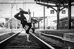 LoBoy_Dancer_BDR-0823